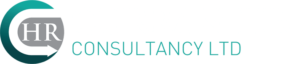 Curran HR