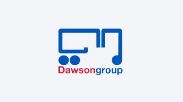 Dawsongroup