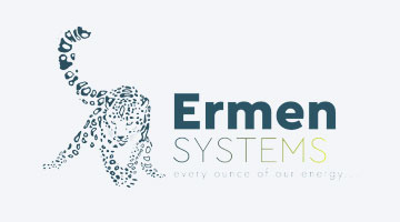 ERMEN SYSTEMS