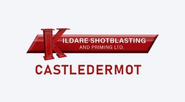 Kildare Shot Blasting & Priming Ltd