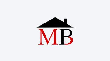 Moores Builders Providers