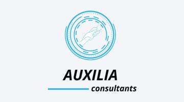 Auxilia Consultants